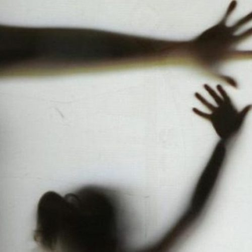 Senado lança painel para monitorar a violência contra as mulheres