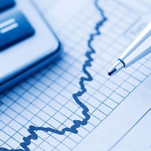 Inflação para famílias com renda mais baixa cai para 0,04%
