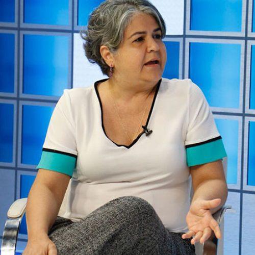 Plataforma Médicos Piauí busca agilizar o agendamento de consultas