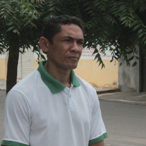 Pai de sete vítimas diz que mulher líder de seita obrigava adolescentes a ingerir fezes no Piauí