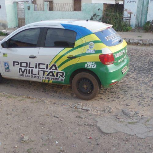 População de 27 cidades do Piauí é protegida por apenas um PM por plantão