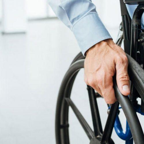 28% das aposentadorias por invalidez são canceladas