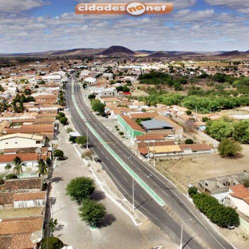 Prefeitura de Fronteiras divulga local de aplicação de provas do concurso público
