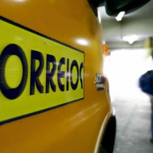 Funcionários dos Correios anunciam nova greve para março