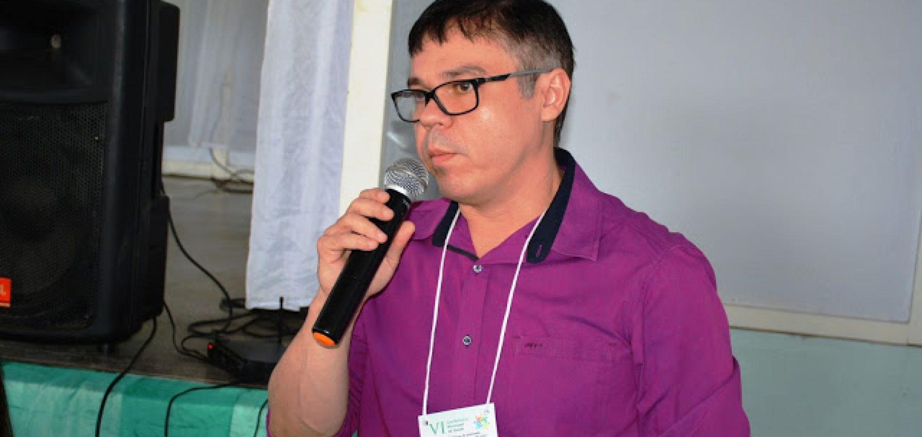 FRONTEIRAS | Saúde anuncia dias de realização do Projeto Passo a Frente