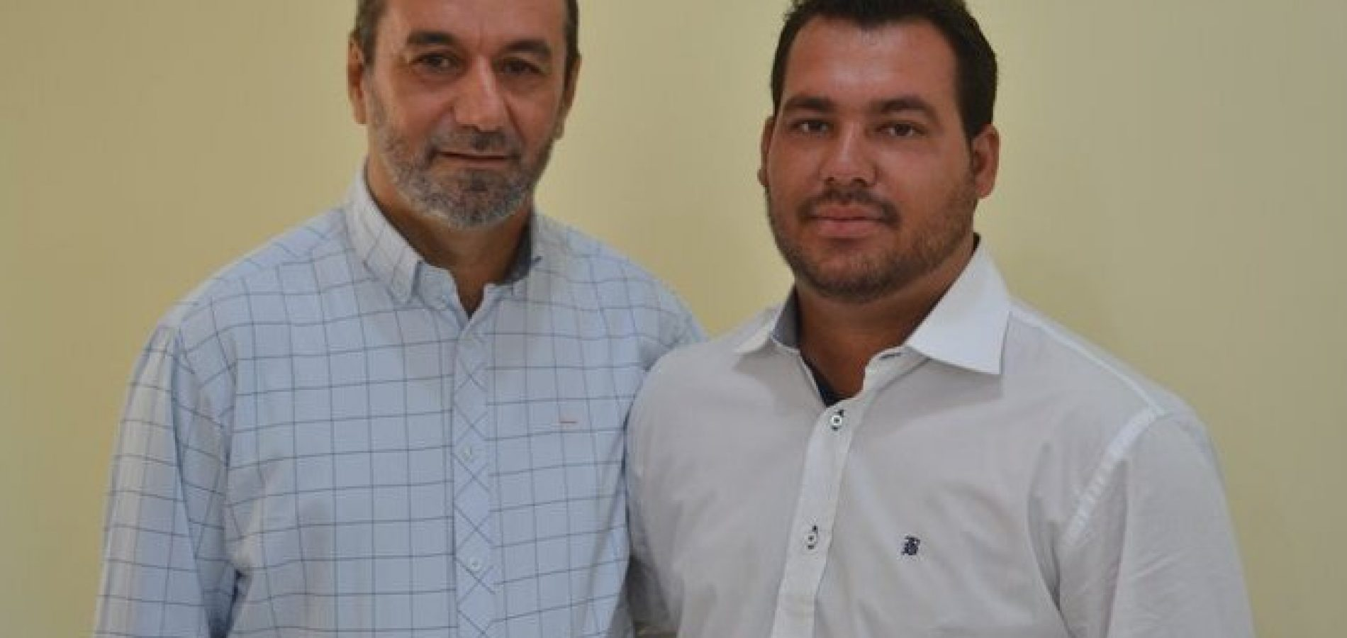 Prefeito Jorismar Rocha divulga segunda atração do 32º aniversário de Alagoinha do Piauí