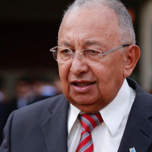 Sem acordo entre partidos, chapa de Dr. Pessoa continua indefinida