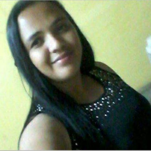 Em São Julião – PI, ex-candidata a vereadora é morta com um golpe de faca no povoado Fujona