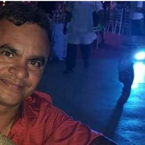 Empresário do setor gesseiro é assassinado a tiros em Araripina