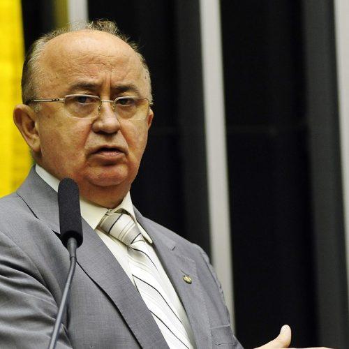 Deputado Júlio César se manifesta contra o fechamento da agência do Banco do Brasil em Jaicós