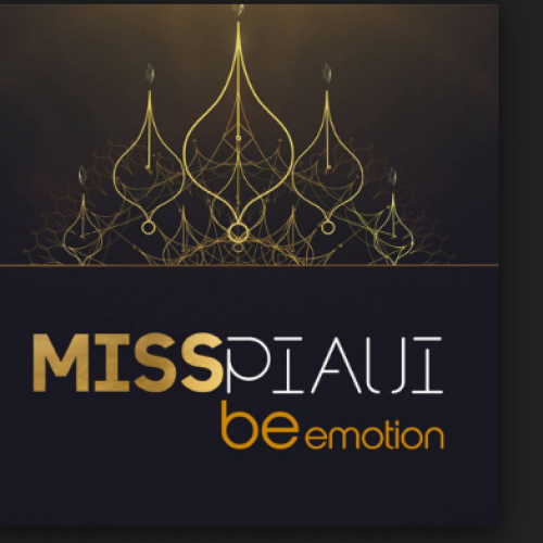 Abertas as inscrições para o Miss Piauí Be Emotion 2018