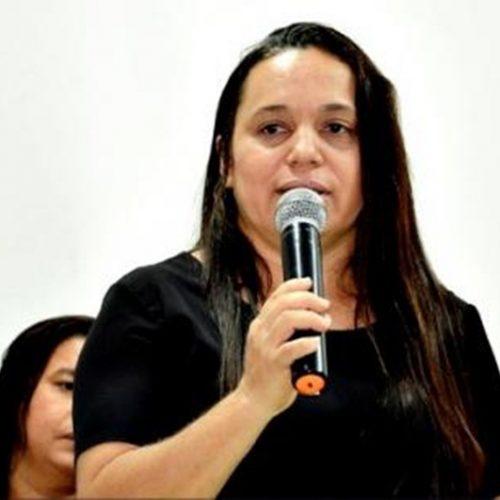 Salários dos servidores da educação de Vera Mendes são antecipados