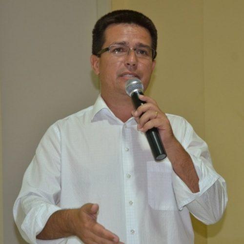 807 agricultores de Caldeirão Grande do Piauí serão beneficiados com o Garantia Safra