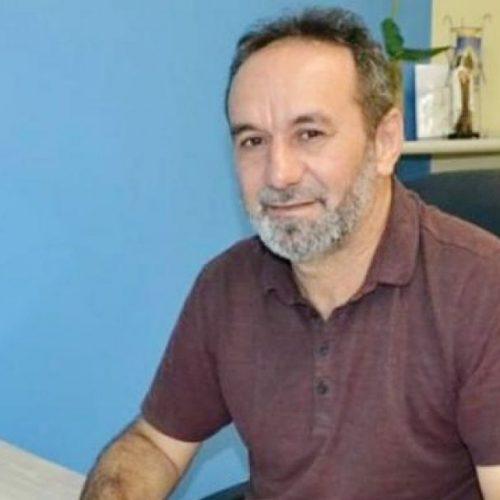 Prefeitura de Alagoinha do Piauí anuncia o cantor Mariozan Rocha para o 32° aniversário do município