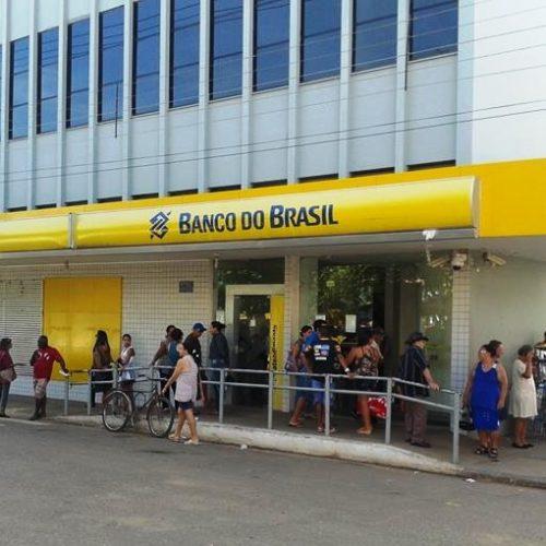Assaltos em saídas de banco aumentam em Picos