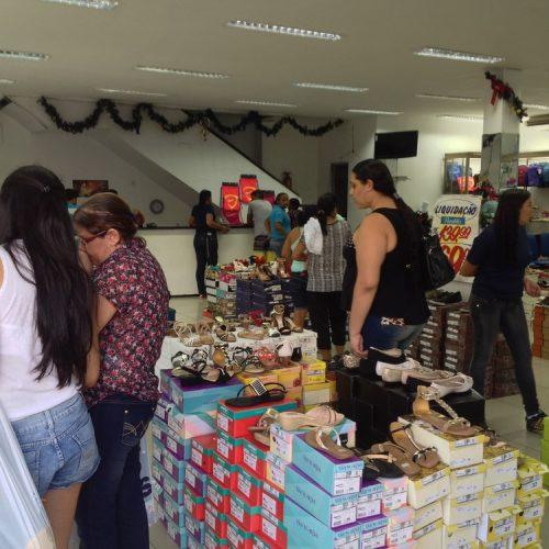 Mulheres são maioria entre pessoas subempregadas no Piauí, aponta IBGE