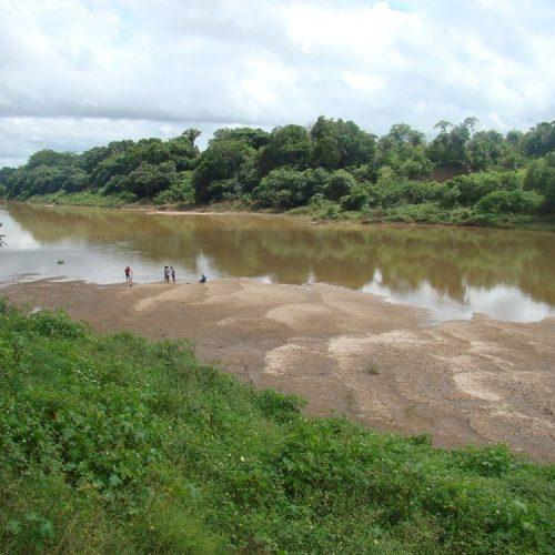 Secretaria do Meio Ambiente prorroga edital de concurso para auditor no PI
