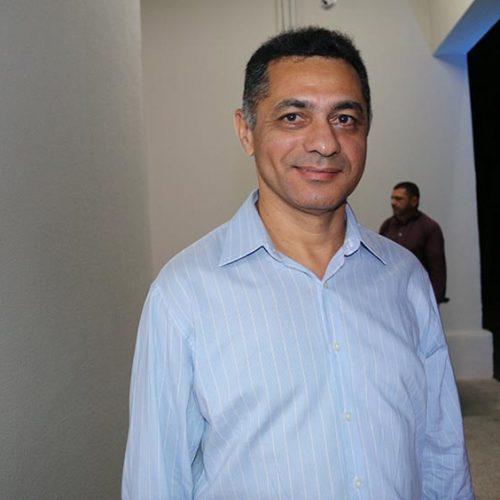 Coronel Rubens Pereira vai substituir Fábio Abreu na Secretaria de Segurança do PI