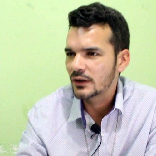 Irmão de vereador é preso no município de Pio IX