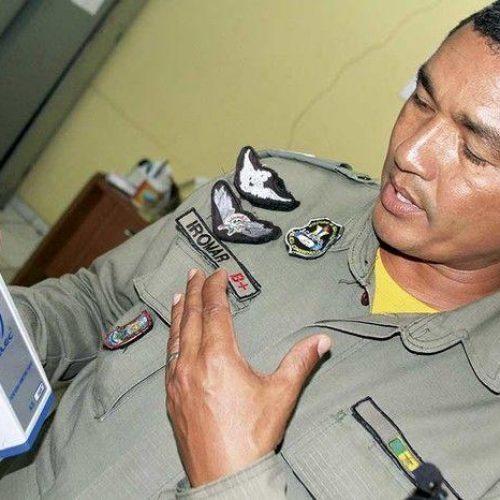 No Piauí, blitzen terão etilômetros que detectam álcool à distância