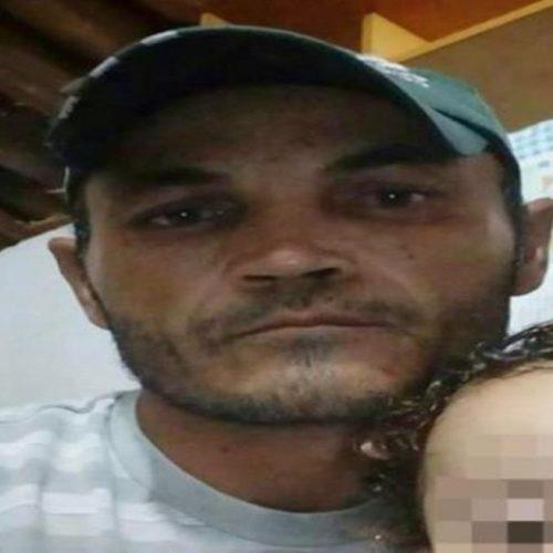 Tribunal do Júri condena a 28 anos de prisão acusado de matar ex-companheira em Picos