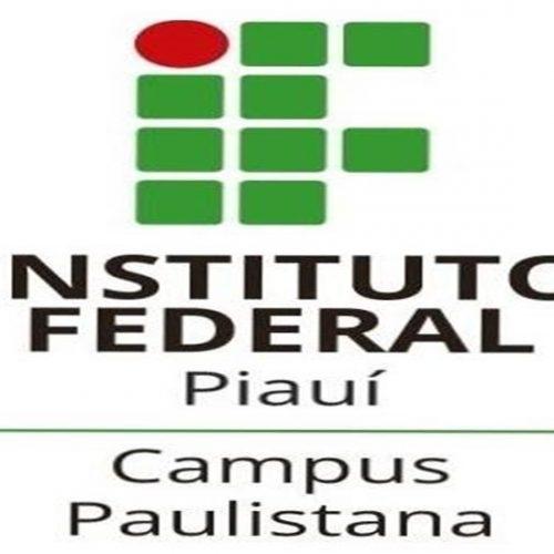 IFPIde Paulistana abre inscrições para cursos técnicos