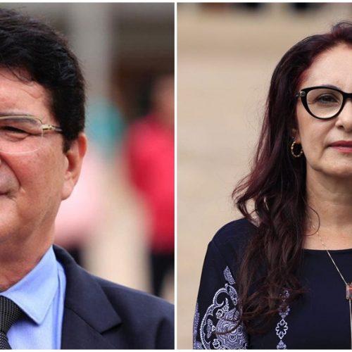 MDB vai filiar dois deputados estaduais