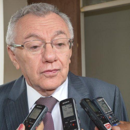 TCE implantará subsede em Picos