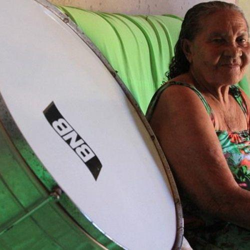 Mulheres são protagonistas de histórias de sucesso no Piauí