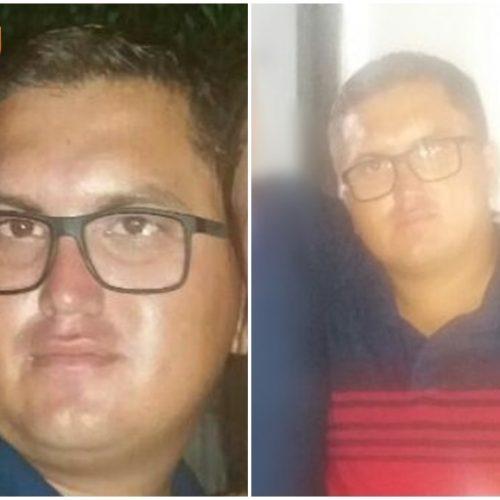 VILA NOVA | Jovem baleado durante assalto morre no Hospital em Picos; notícia comove a cidade