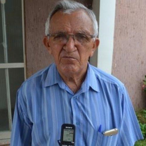 Chuvas aumentam risco de deslizamentos e preocupam Defesa Civil de Picos