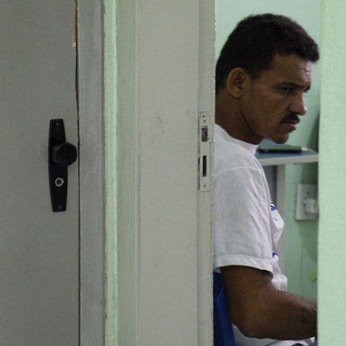 Preso no Ceará, homem confessa mais de 40 roubos a residências no Piauí