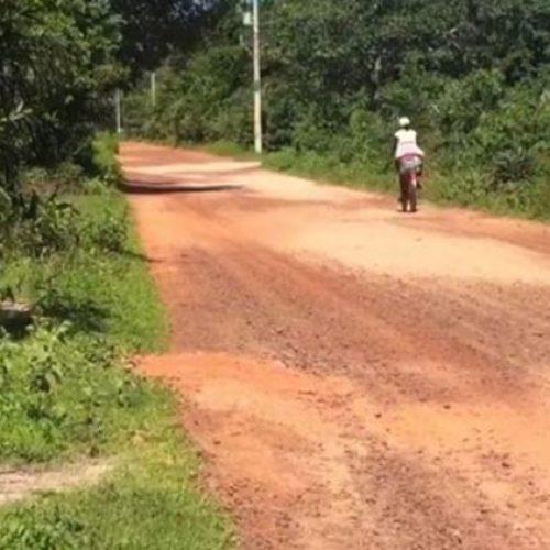 Bandidos fazem 25 pessoas reféns durante assalto no interior do Piauí