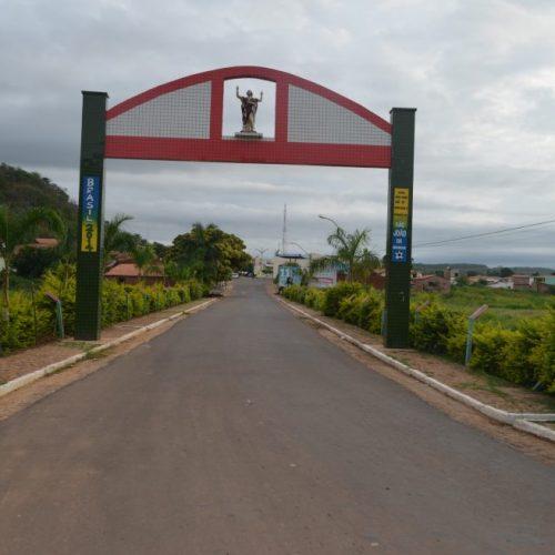 Área Pastoral de São João da Canabrava será oficializada Paróquia