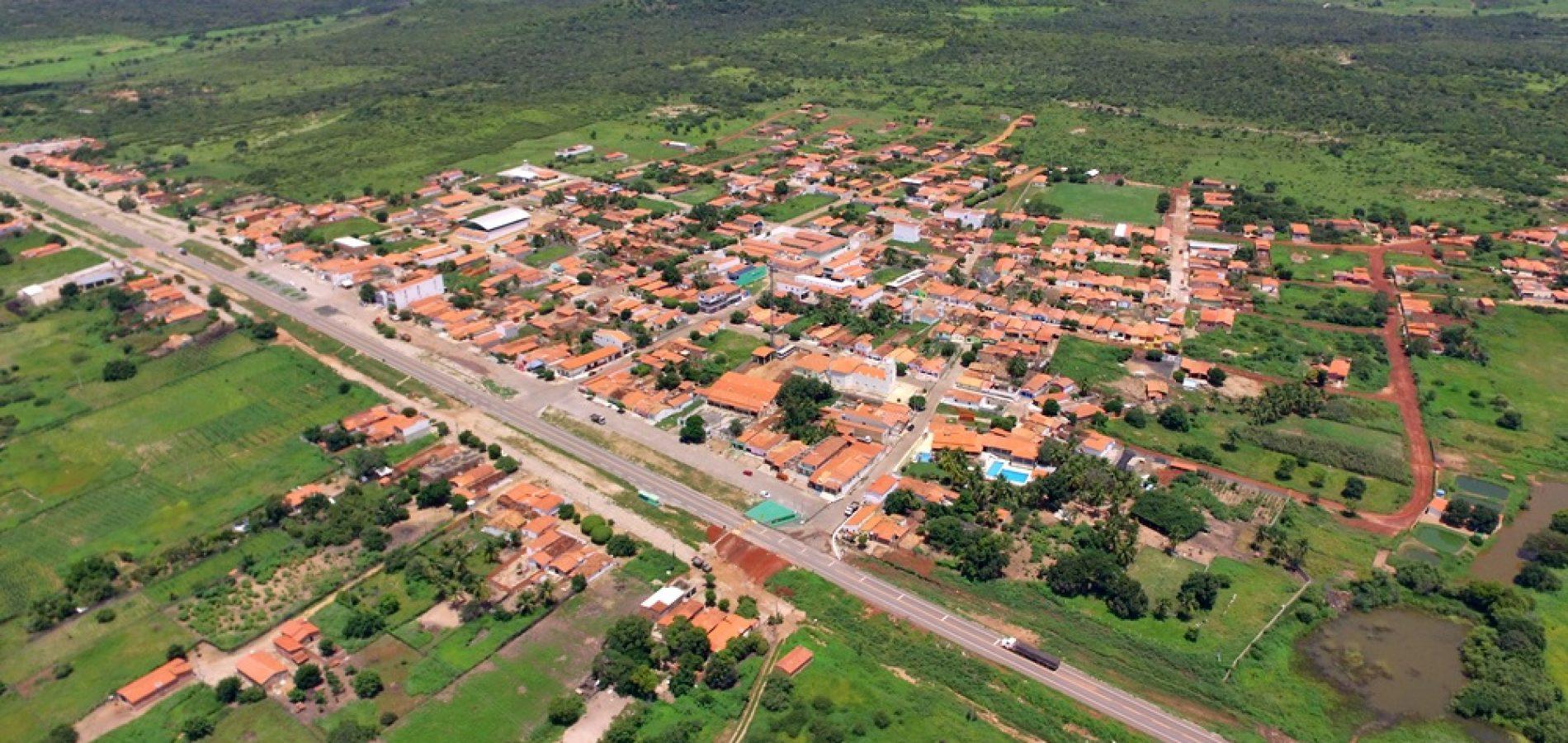 Geminiano Piauí fonte: cidadesnanet.com