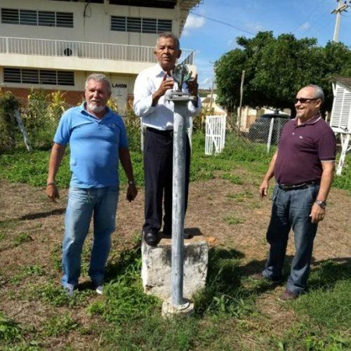 Estação de meteorologia de Picos poderá ser desativada
