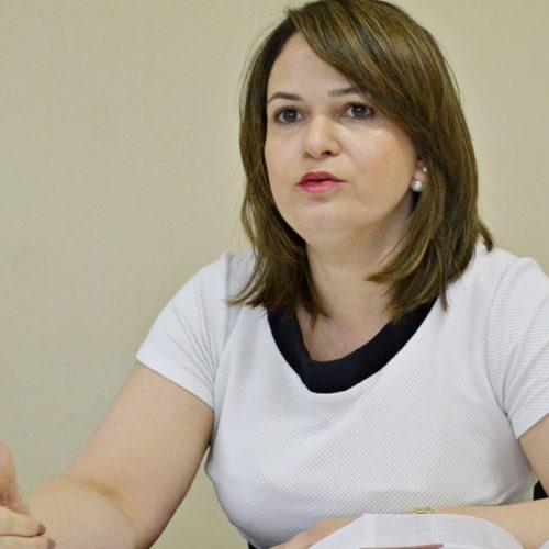 Promotora cobra esclarecimentos sobre falta de transporte escolar em Jaicós