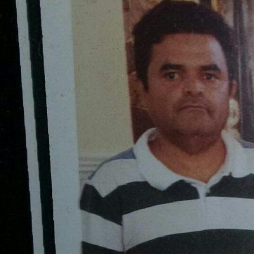 Família procura por parente desaparecido em Picos