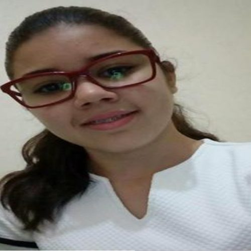 PICOS: Adolescente de 14 anos sai de casa e desaparece