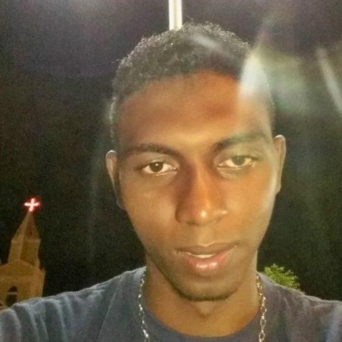 Jovem de Caridade do Piauí morre após acidente na Bahia