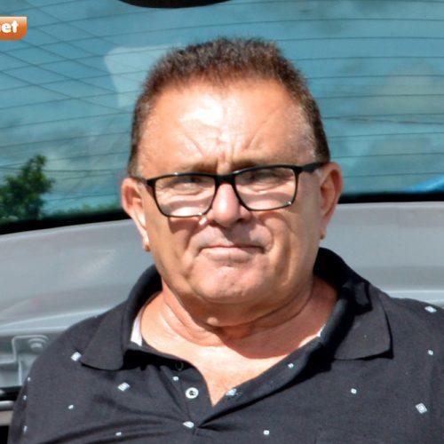 """Em Francisco Macedo, prefeito Nonato Alencar anuncia seis atrações para o XVII """"Arraiá de Nóis Tudim"""". Veja!"""