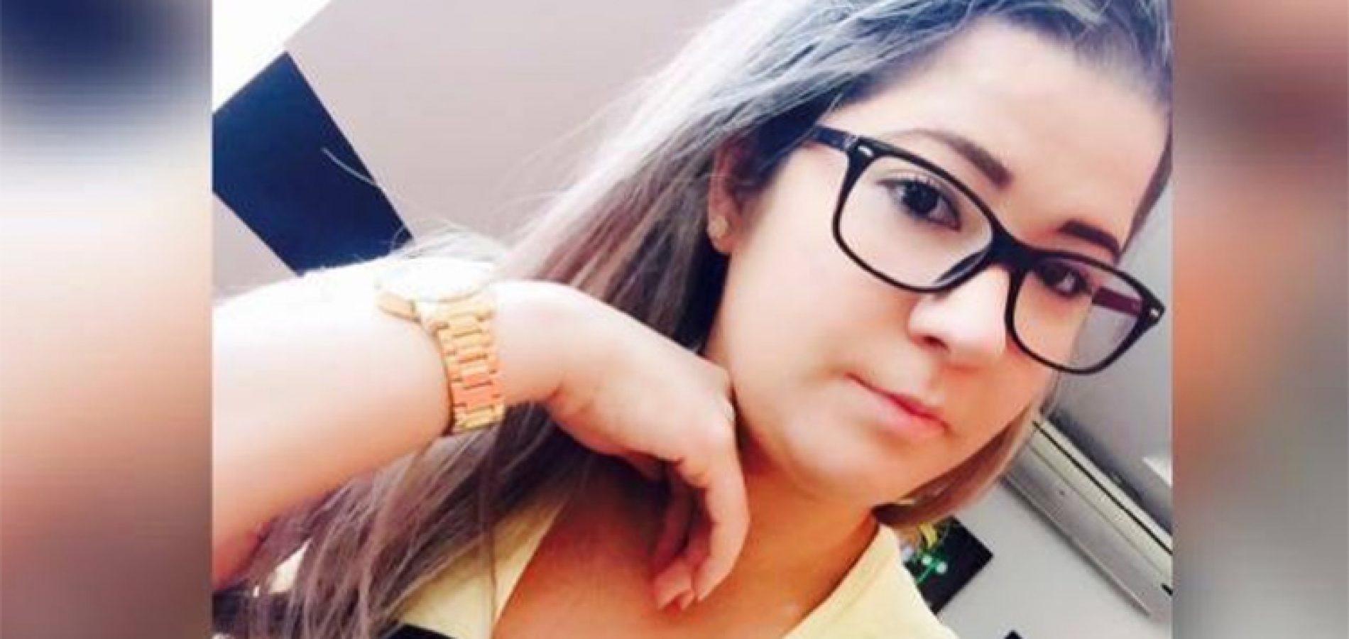 Piauiense fica ferida em assalto a ônibus que terminou com 3 mortes em SP
