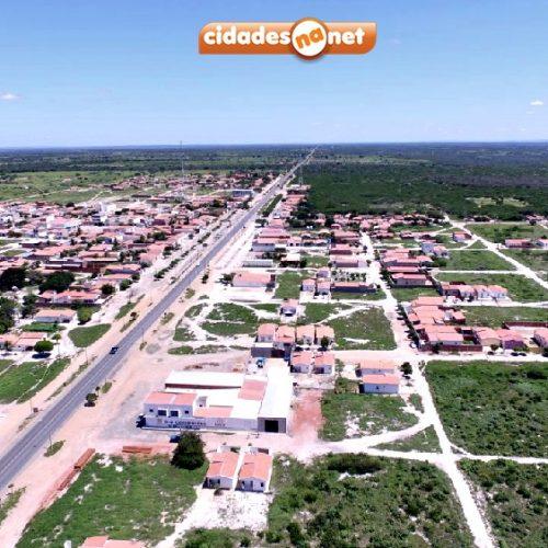CAMPO GRANDE   Comandante do GPM recomenda a população para não promoveraglomeração