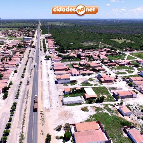 Em Campo Grande do Piauí, 28 candidatos pedem registro de candidaturas