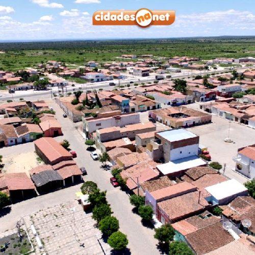 Campo Grande do Piauí registra 276 pessoas curadas da Covid e três casos ativos
