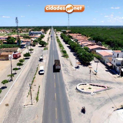 Campo Grande do Piauí registra 82 pessoas recuperadas do coronavírus