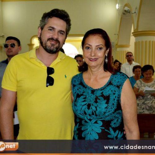 Deputado Pablo Santos solicita recuperação asfáltica para Fronteiras
