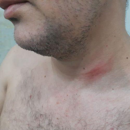Agente penitenciário faz BO contra diretor de presídio do Piauí e relata agressão