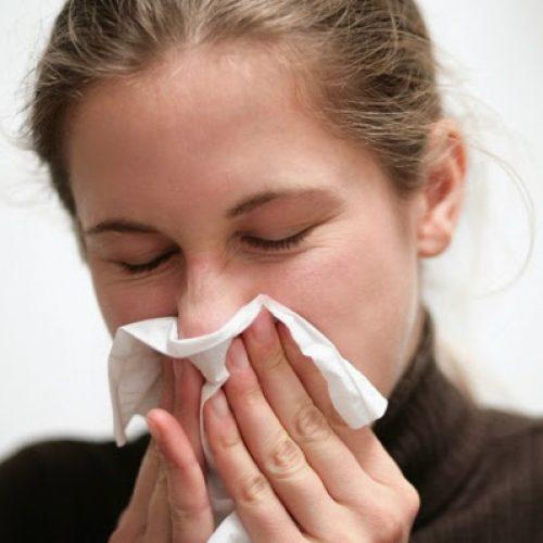 H1N1: infectologista explica quais sintomas da gripe devem despertar alerta