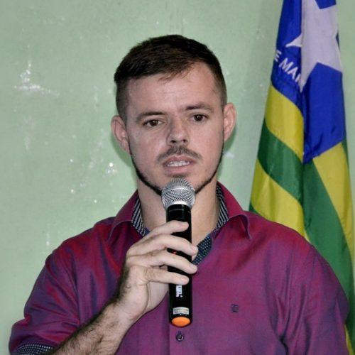 Massapê do Piauí realiza Conferência de Educação na sexta-feira (6)